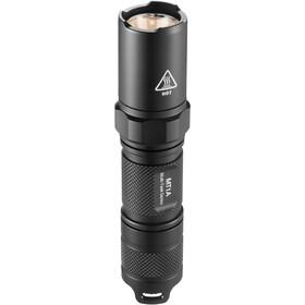 NITECORE LED MT Modell 1A Lampe de poche